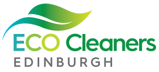 Eco Cleaners Edinburgh